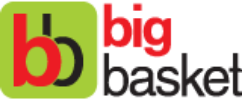 Big Basket Coupons Offers
