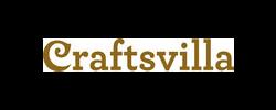 Craftsvilla Coupons