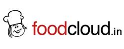 Foodcloud Coupons