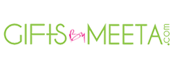 Gifts by meeta Coupons