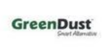 Greendust Coupons