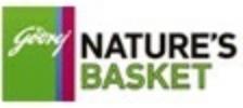 Godrej Nature Basket Coupons