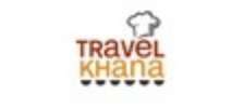 Travel Khana coupons