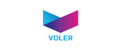 Voler Cars Coupons