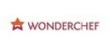 Wonderchef Coupons