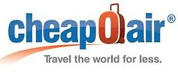 Cheapoair india coupons