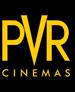 Pvr Cinemas Coupons