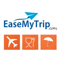 Easemytrip Coupons