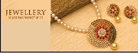 Jewellery Coupons