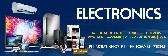 Electronics Coupons