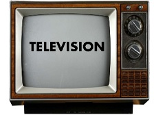 Television Coupons