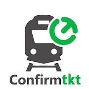 Confirmtkt Coupons