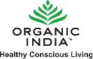 Organic India Shop Coupons