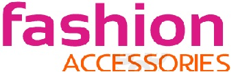 Fashion Accessories Coupons