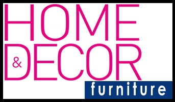 Home Decor Coupons