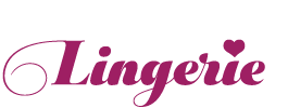 Lingerie Coupons