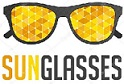 Sunglasses Coupons
