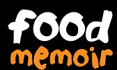 Food Memoir Coupons